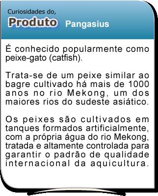 curiosidade_pangasius