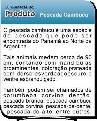 curiosidade_pescada_cambucu