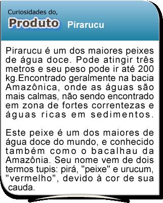 curiosidade_pirarucu