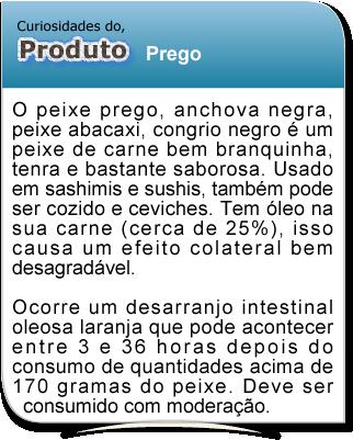 curiosidade_prego