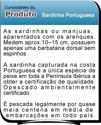 curiosidade_sardinha_porguesa