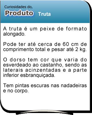 curiosidade_truta