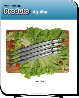 produto_agulha