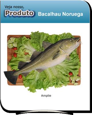 produto_bacalhau_porto