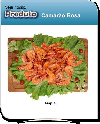 produto_camarao_rosa