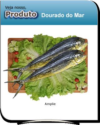 produto_dourado_mar