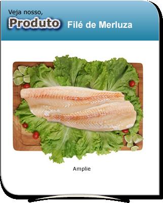 produto_file_merluza