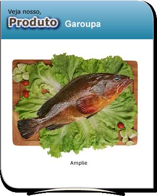 produto_garoupa