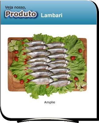 produto_lambari