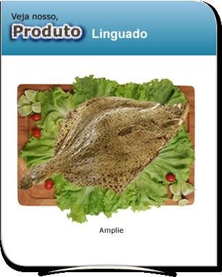 produto_linguado
