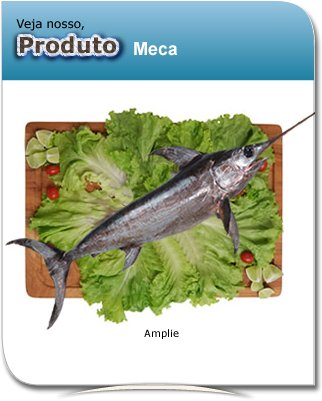 produto_meca