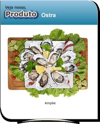 produto_ostra