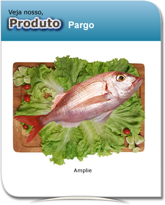 produto_pargo