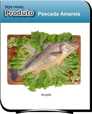 produto_pescada_amarela