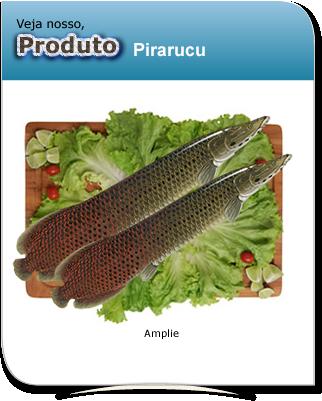 produto_pirarucu