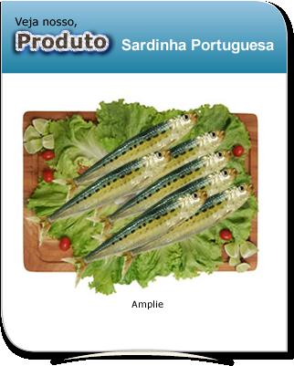 produto_sardinha_portuguesa