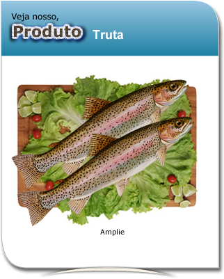 produto_truta