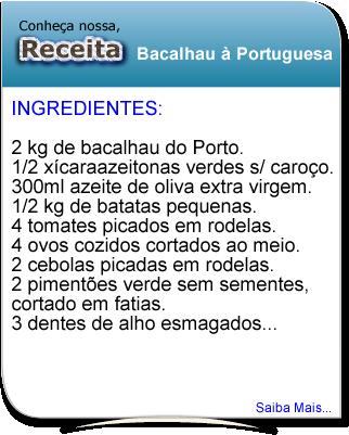 receita_bacalhau_portuguesa