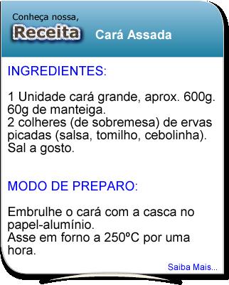 receita_cara