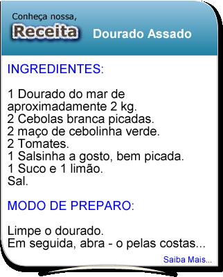receita_dourado_marinho