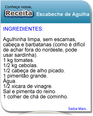 receita_escabeche_agulhinha