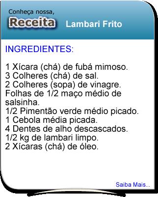 receita_lambari