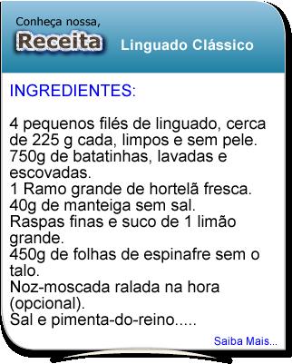 receita_linguado
