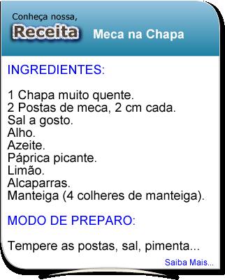 receita_meca