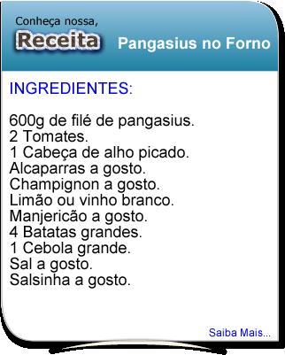 receita_pangasius