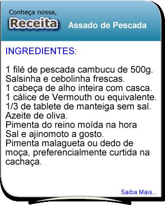receita_pescada_cambucu