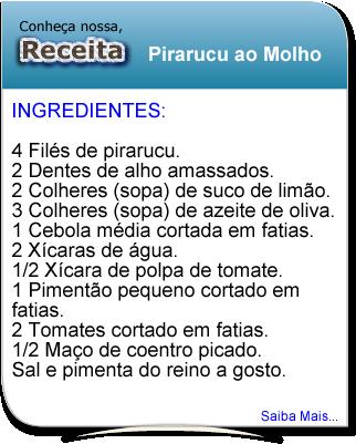 receita_pirarucu