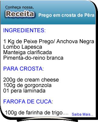 receita_prego