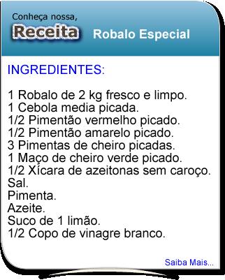 receita_robalo