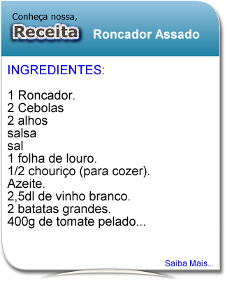 receita_roncador