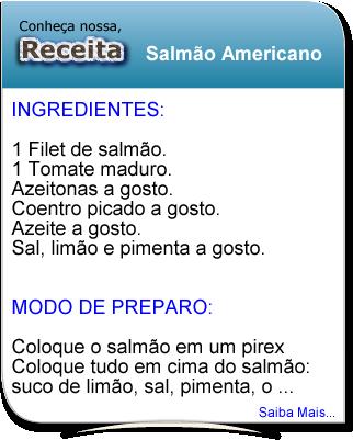receita_salmao