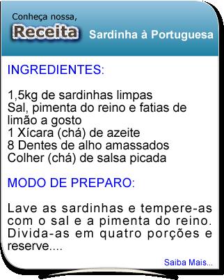 receita_sardinha_portuguesa