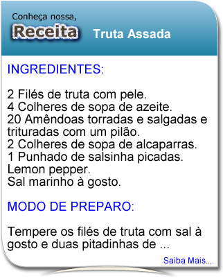 receita_truta